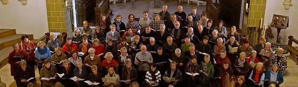Chor mit Orchester von oben_1