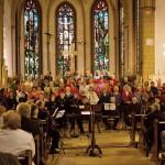 Konzert Maria