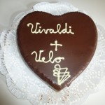 Vivaldi & Velo